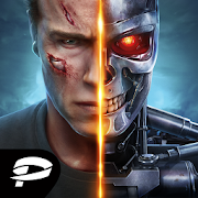 Terminator Genisys: Future War  Latest Version Download