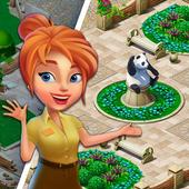 Family Zoo: The Story Latest Version Download