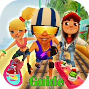 Guide for Subway Surf  Latest Version Download
