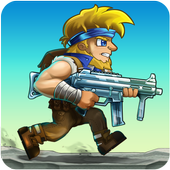 Metal Soldiers Latest Version Download