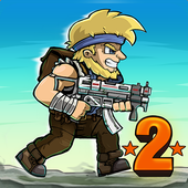Metal Soldiers 2 Latest Version Download