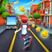 Bus Rush Latest Version Download