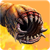 Death Worm Free Latest Version Download