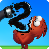 Oil Hunt 2 - Birthday Party Latest Version Download