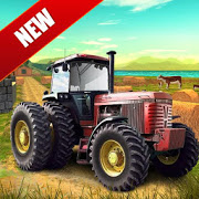 Farming Simulator FREE  Latest Version Download