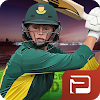 Women's Cricket World Cup 2017 Latest Version Download