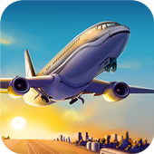 Airlines Manager - Tycoon 2018  Latest Version Download