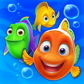 Fishdom Latest Version Download