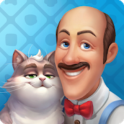 Homescapes APK