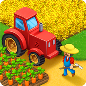 Township Latest Version Download