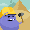 Dumb Ways To Die 3 : World Tour Latest Version Download