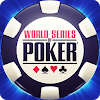 World Series of Poker – WSOP Free Texas Holdem Latest Version Download