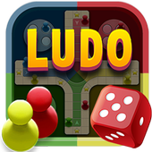 Ludo: Online Multiplayer! Latest Version Download