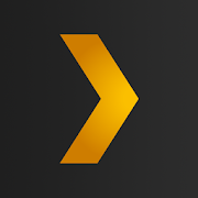 Plex 7.6.2.7169 Android Latest Version Download