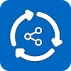 Download SHAREall: File Transfer, Share 1.1.12 APK File for Android