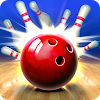 Bowling King Latest Version Download
