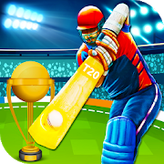 World Cricket 2018 - IPL T20 Craze 1.8 Android Latest Version Download