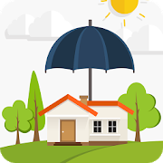 Home Insurance  Latest Version Download