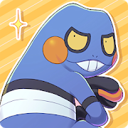 Pocket Monster H5 1.5 Android Latest Version Download