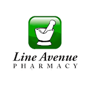 Line Avenue Pharmacy 10.10 Android for Windows PC & Mac
