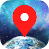 GO Map Radar for Pokémon GO 3.3 Android Latest Version Download