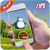 Tips For Pokémon Go New Guide Latest Version Download