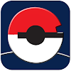 Free Pokemon GO 2017 Guide APK 1.3.1