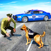Download com-police-dog-sim 1.0.2 APK File for Android