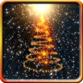 Christmas Live Wallpaper Free  Latest Version Download