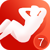 Abs workout 7 minutes APK 1.20.21