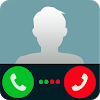 Fake Call Latest Version Download