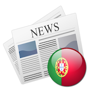 Portugal News  Latest Version Download