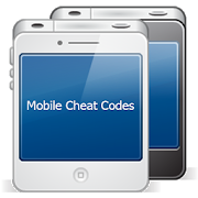Mobile Phone Codes  For PC
