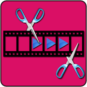 Video Cutter : Video Trimmer  Latest Version Download