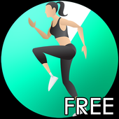 7 Minute Workout - Free  Latest Version Download