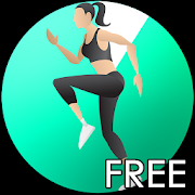 7 Minute Workout - Free APK