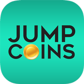 JumpCoins - Pokemon GO Coins Latest Version Download