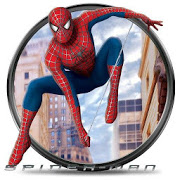 Spiderman PS4 game in android 2018 3.4.8