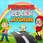 Pre School Learn Adventure APK v1.0 (479)