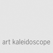 art kaleidoscope APK