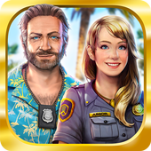 Criminal Case: Pacific Bay Latest Version Download