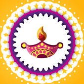 Diwali Sticker Pack for Whatsapp  Latest Version Download
