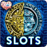 Heart of Vegas™ Slots – Free Slot Casino Games  Latest Version Download