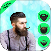 Professional Beard Saloon in PC