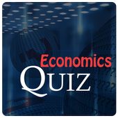 Economics Quiz Latest Version Download