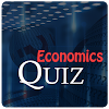 Economics Quiz APK