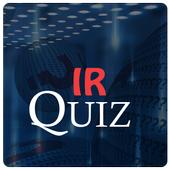 International relations Quiz Latest Version Download