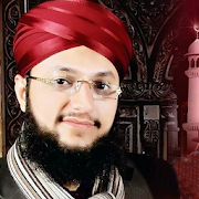 Hafiz Tahir Qadri Naats mp3 1.1 Android Latest Version Download