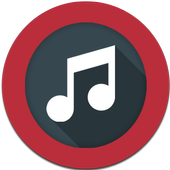 Pi Music Player Latest Version Download