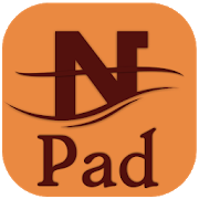 NotePad - NoteBook,ColorNote,Pin Notes,ToDo List